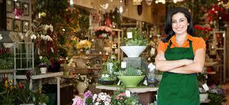 marion flower shop marion florists flowers in marion sa marion florist