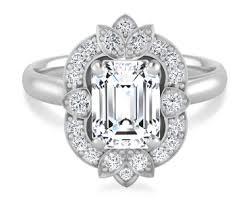 palladium jewelry rhodium white gold or palladium white gold preshong