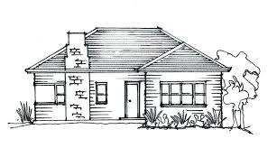 home design sketch free home design sketch image result for contemporary house design