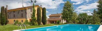 rent villa villa valentina 18 at capannori lucca in tuscany