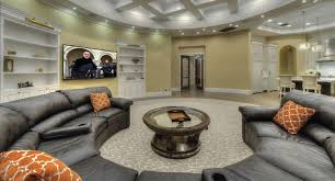 Custom Living Room Furniture Custom Living Room Furniture Home Design Plan