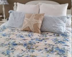 Shabby Chic Floral Bedding by Duvet Cover Romantic Shabby Chic Bedding Girls Dorm Room Pink