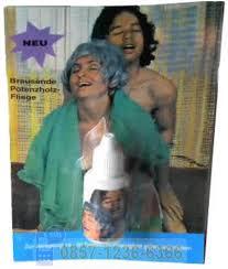 potenzol cair asli obat perangsang pria obatfrigid