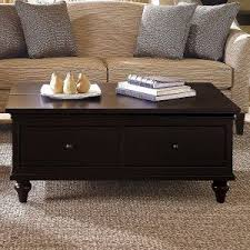 solid wood coffee table with lift top solid wood coffee table with storage new talia coffee table rustic