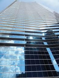 Bishopsgate Residences Floor Plan by Singapore Real Estate For Sale Christie U0027s International Real Estate