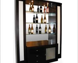 bar home bar furniture wondrous home bar furniture with fridge