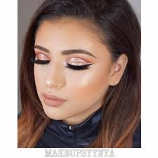 makeup classes san jose ca makeup by yeya makeup artist san jose california