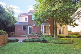homes for sale in rock creek forest u2013 dc historic kit houses and