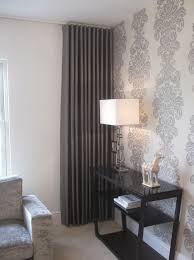 The Curtain Workroom 978 Best Curtain Ideas Blinds Etc 1 Images On Pinterest