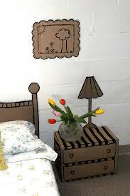 Decorate Cardboard Box Smart Box Decoration Ideas Of Home U2013 Creative Proposals U2013 Fresh