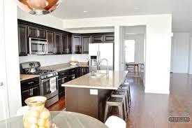 Grey Kitchen Floor Ideas Kitchen Kitchen Wallolors Walls Anderamic Flooring Ideas