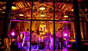 wedding venues in nyc 4 unique upstate new york wedding venues bridalpulse