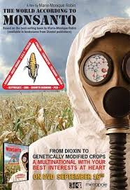 Monsanto Vanity Fair Up To 1 4m Aussies Invest In The World U0027s Most Unethical Company