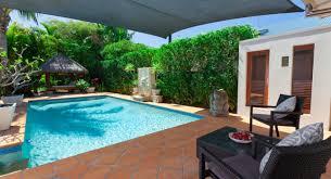 best pool repair u0026 maintenance ventura county aaa pool and spa