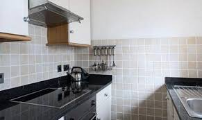 Urban Kitchen London - chesham court apartments urban stay serviced apartments