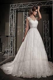 sleeveless wedding dress lace wedding dress sleeveless wedding dress skirt wedding