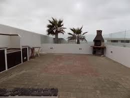 for sale bungalow famara teguise lanzarote ref 3320