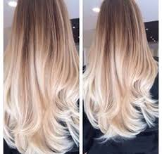stylish hair color 2015 50 stylish hair color ideas from celebs stylish hair ombre and