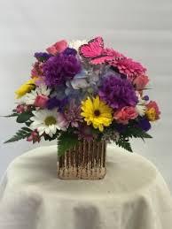 Send Flowers San Antonio - san antonio florist san antonio tx flower shop petal palace
