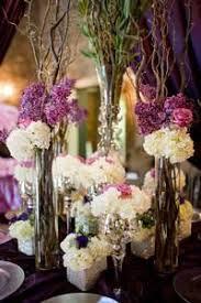 Wedding Rental Decorations Best 25 Tablecloth Rental Ideas On Pinterest Wedding Table
