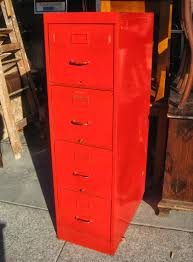 amazon hirsh drawer file cabinet in pink office products red