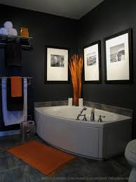 Bathroom Decorations Ideas by Men U0027s Bathroom Decorating Ideas U2013 Thelakehouseva Com