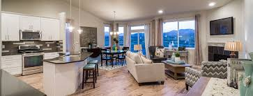 alpine home design utah eagle mountain new homes new construction at porter s crossing