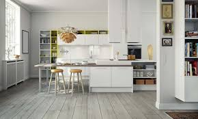 Kitchen Cabinet How Antique Paint Kitchen Cabinets Cleaning Kitchen Cabinet Refacing Long Island Kitchen Cabinets Should You