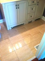 floor and decor atlanta tile and floor decor houston billingsblessingbags org