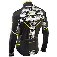 Northwave Blade Total Protection Waterproof Road Bike Cycling