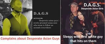 Asian Girls Meme - new meme about yennis cheung in chinese burn aznidentity