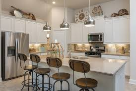 beazer floor plans beazer homes is the first to open a model in parkland village