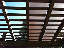 Outdoor Privacy Blinds For Decks Outdoor Ideas Fabulous Patio Solar Shades Roll Down Sun Shade