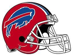 Buffalo Bills Toaster 688 Best Buffalo Bills Images On Pinterest Bills Football