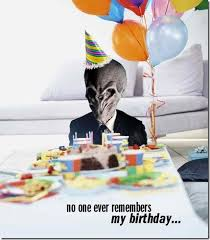Doctor Who Birthday Meme - also its not yours doctor who know your meme