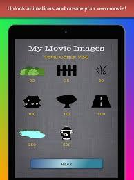 movie money on the app store