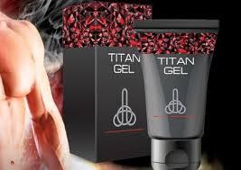 köp inte titan gel förrän du har läst resultaten av titan gel