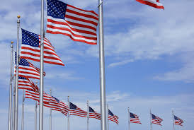 Christian Flag Images Immigration Will Make America More Unequal And That U0027s A Good