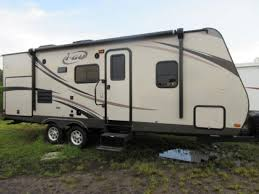 2013 evergreen i go 236rbk travel trailer fremont oh youngs rv