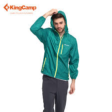 online cheap mens rain jackets aliexpress alibaba group