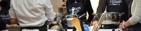 cours de cuisine cherbourg les ateliers de yannick cours de cuisine de pâtisserie oenologie