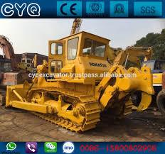 used japan bulldozer used komatsu d155 bulldozer used japan