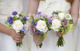wedding flower packages brisbane floristry courses certificate courses in floristry