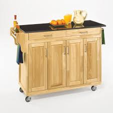100 white kitchen cart island uncategories kitchen center