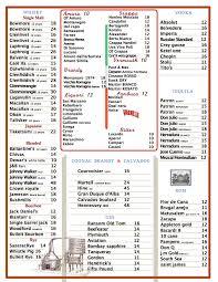 When Does Hells Kitchen Start Mercato Trattoria Italiana Con Vini E Liquori U2013 Hell U0027s Kitchen