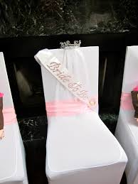 bridal shower chair at last wedding event design a wedding planners wedding plans