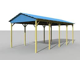 best 25 rv carports ideas on pinterest rv shelter metal