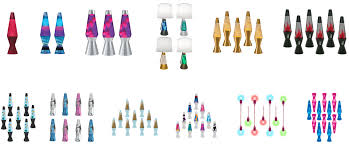 lava lamp blog news ideas tips new products u0026 more