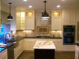 kitchen display cabinets warm kitchen cabinet colors round glass pendant lamp aluminium