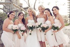 wedding flowers gold coast wedding party bouquets wedding corners